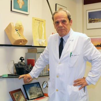 Dr. Urculo