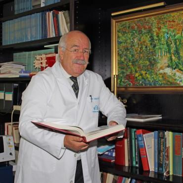 Dr.Urquizu