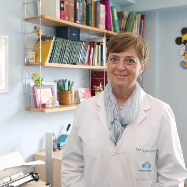 dra_araquistain_pediatra_policlinica_gipuzkoa_2