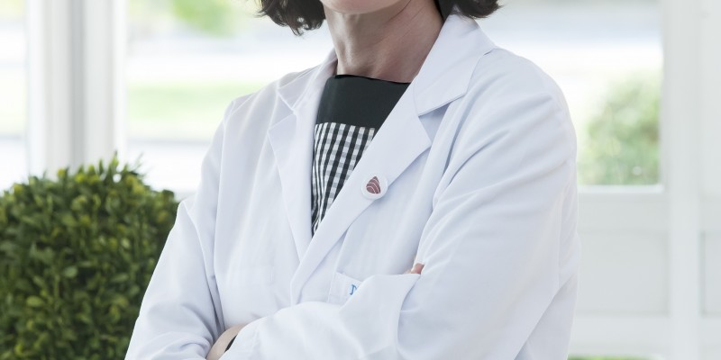 Dra. González Elósegui