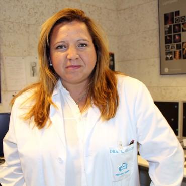 Dra. Gualpa