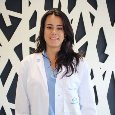 Dra. Elizondo