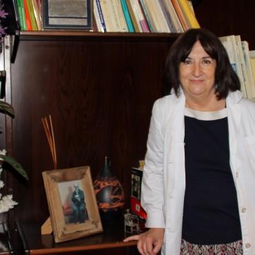 Dra.Michel