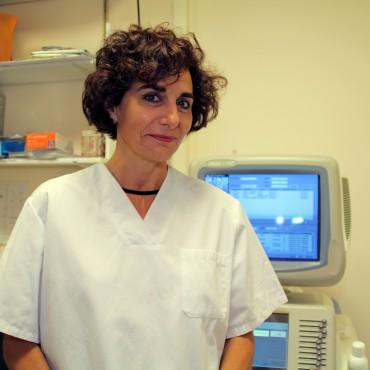 Dra.Moyua