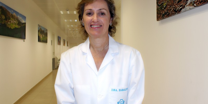 Dra.Zabaleta