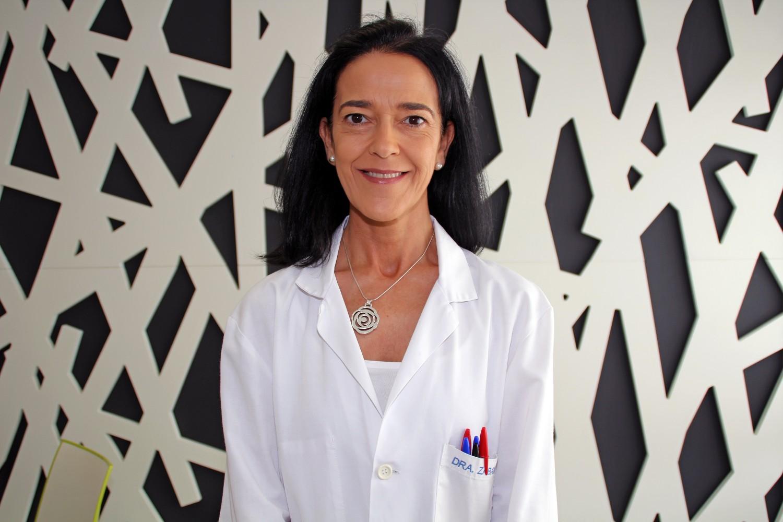 Dra.Zabalo
