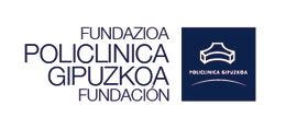 Fundación Policlínica Gipuzkoa