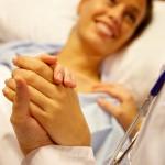 Cuidamos de las personas que hay detrás de cada problema médico