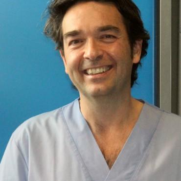 Dr. de la Herran