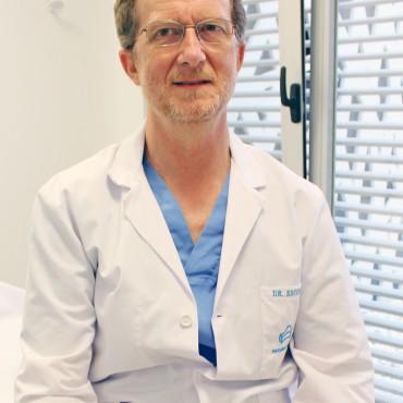 dr_escobar