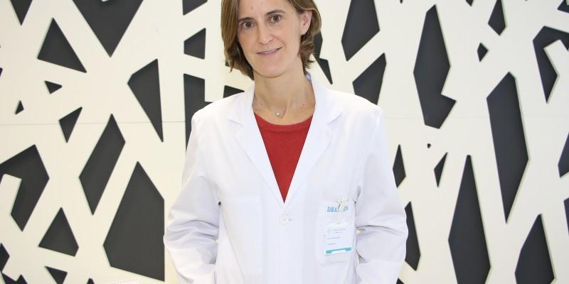 dra_ana_arena_unidad_sueño_policlinica_gipuzkoa_qs_1