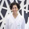 Dra. Isabel Simón del Servicio de Diagnóstico Médico por Imagen