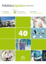 portadaPG21