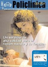 portada_revista_pg_13_web