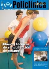 revista_pg_14_portada