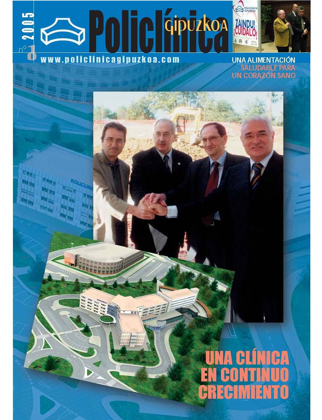 revista_policlinica_n10_portada