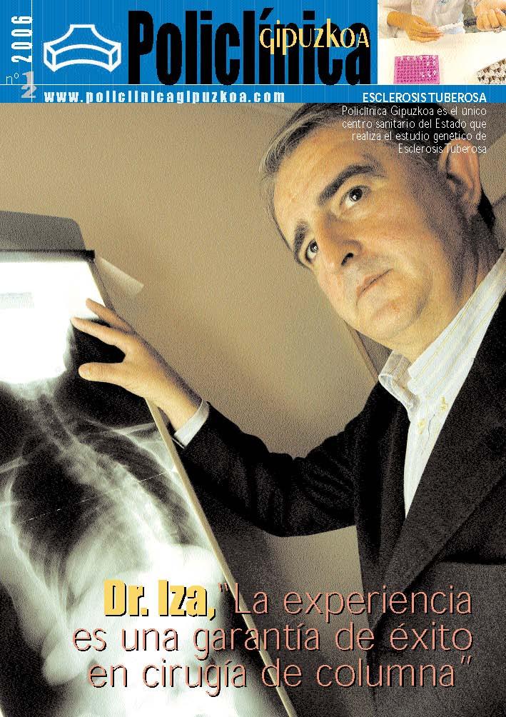revista_policlinica_n12_portada