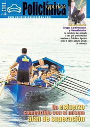 revista_policlinica_n3_portada