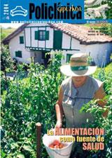 revista_policlinica_n4_portada