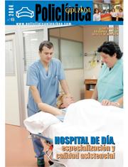 revista_policlinica_n6_portada