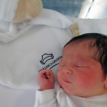 Nura Alberdi Deba