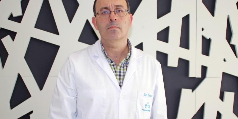 dr_garces_medicina_interna_policlinica_gipuzkoa