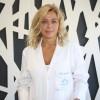 dra_alcelay_cirugia_estetica_web
