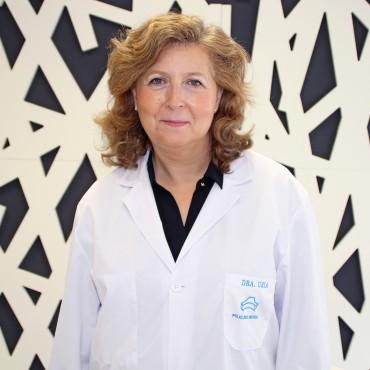 dra_uria_dermatologia_web_20151203