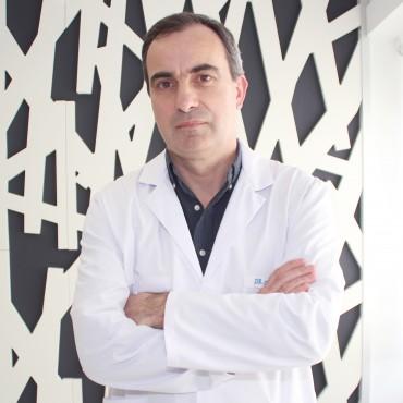 dr_garmendia_urologia_policlinica_gipuzkoa_alta