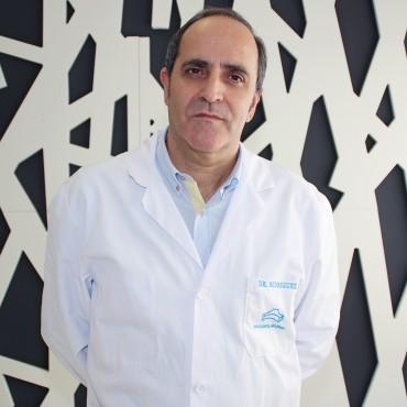Dr. Rodríguez Urología Policlínica Gipuzkoa