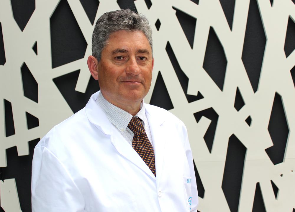 Dr. Cuellar