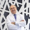 Dr. Fermín Haro