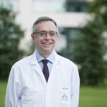 Dr. Jorge Soto Dermatologo