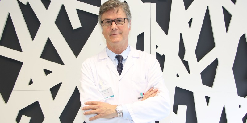 Dr.Gurutz_Linazasoro_neurologo_1