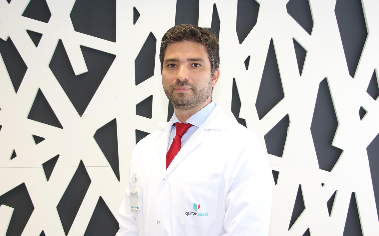 Dr_Francisco_Barrios