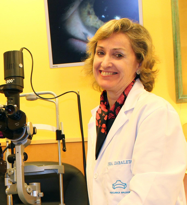 Dra. Zabaleta1