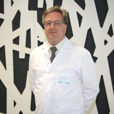 Jose-Ramon-Aranzabal-Otaduy-Traumatologo-1500x1000