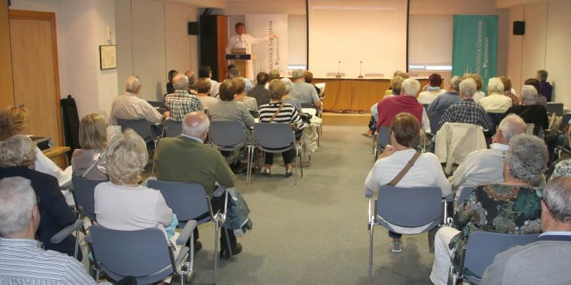 conferencia_alzheimer_dr_linazasoro_ateneo_policlinica_gipuzkoa_1