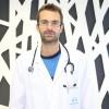 Pediatra Alberto Aldana de Policlinica Gipuzkoa