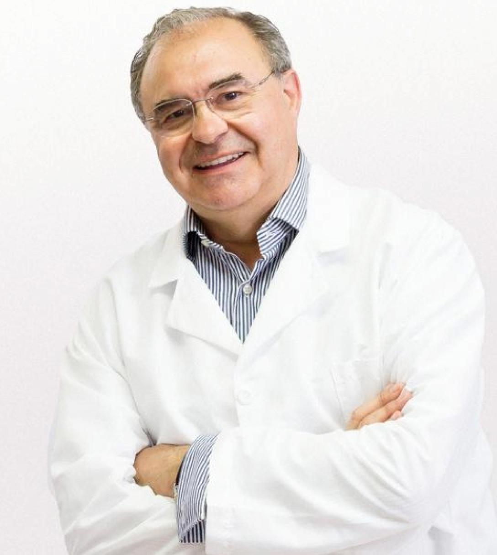 dr_fermin_haro_sanz_anestesista_pg_gqs
