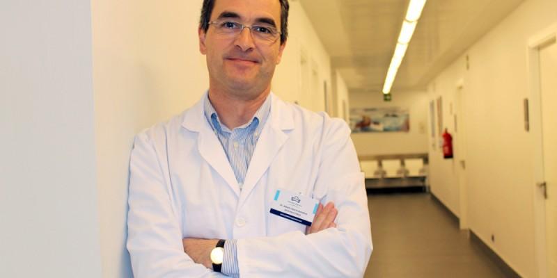 dr_garcia_zamalloa_eibar_policlinica_web