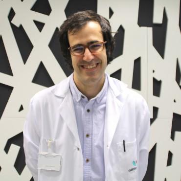dr_ignacio_muñoz_seca_pediatra