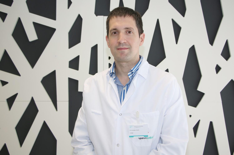 dr_labairu_urologia