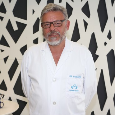 dr_lafuente_urgencias
