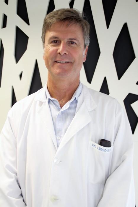 dr_linazasoro_alta
