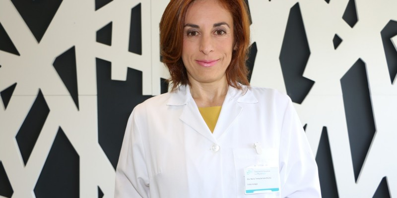 dra_teresa_serrano_endocrinologa_policlinica_gipuzkoa-1500x1000