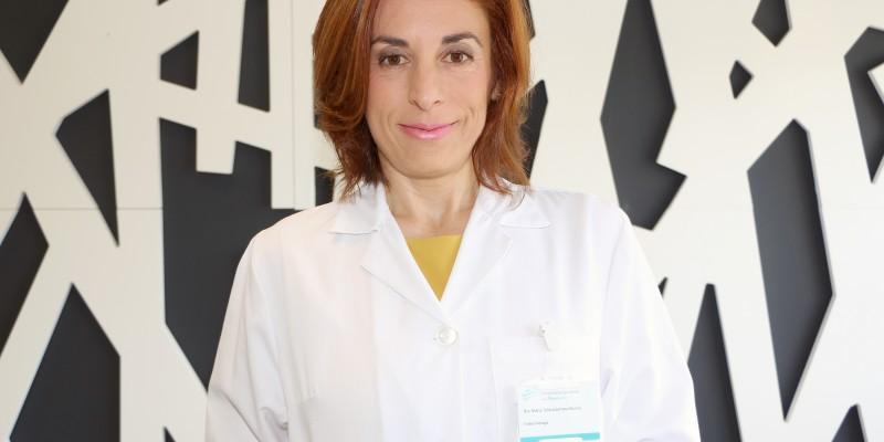 dra_teresa_serrano_endocrinologia_policlinica_gipuzkoa