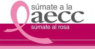 sumatealRosa