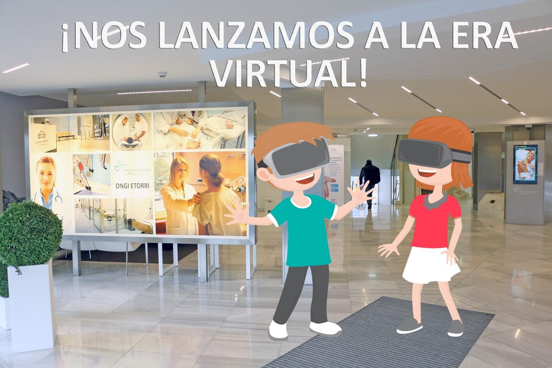 visita_virtual_policlinica_gipuzkoa