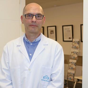 dr_javier_sanchez_cirugia_vascular_policlinica_gipuzkoa_eibar_web